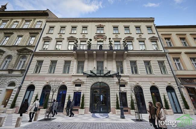 زیباترین-هتل-های-دنیا (33)