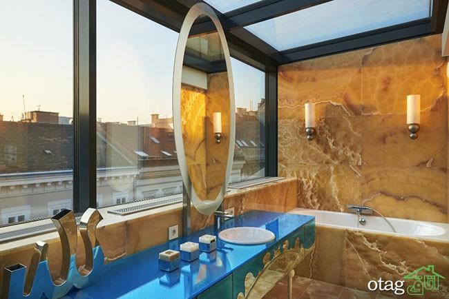 زیباترین-هتل-های-دنیا (34)