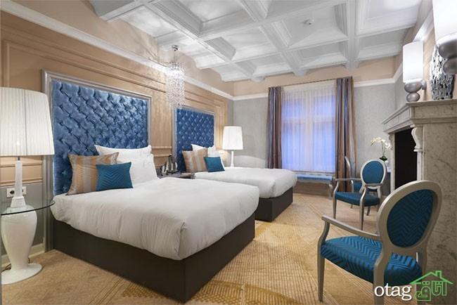زیباترین-هتل-های-دنیا (36)