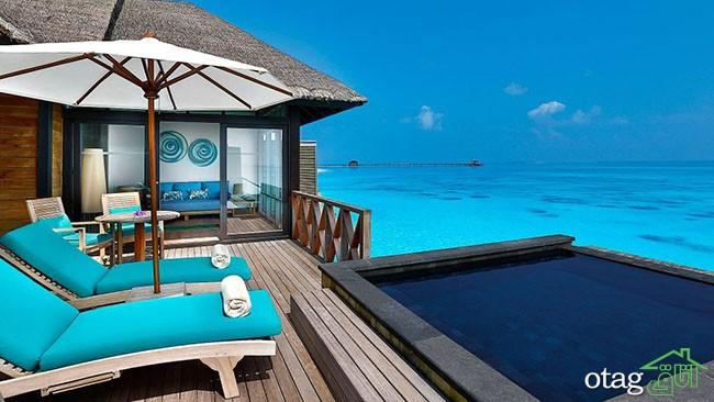 زیباترین-هتل-های-دنیا (4)