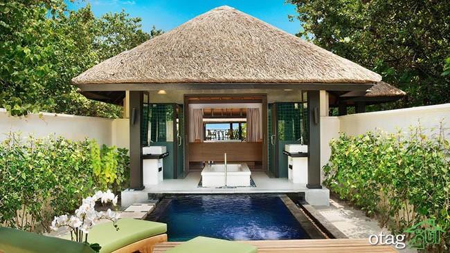زیباترین-هتل-های-دنیا (5)
