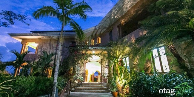 زیباترین-هتل-های-دنیا (7)