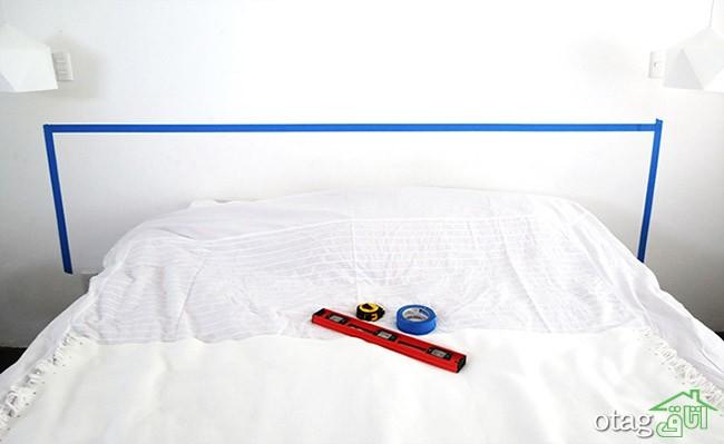 ساخت-تاج-تخت-خواب (24)
