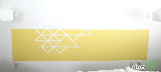 ساخت-تاج-تخت-خواب (27)