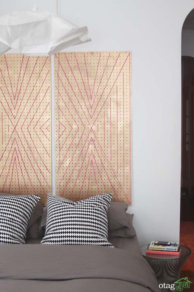 ساخت-تاج-تخت-خواب (31)