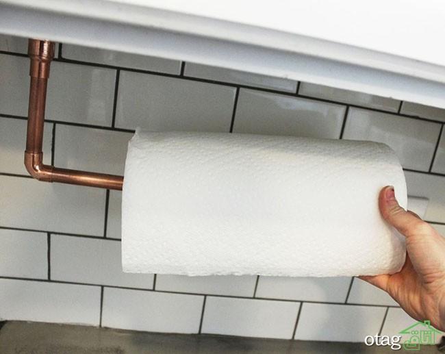 ساخت-جا-دستمال-کاغذی (29)