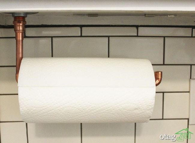 ساخت-جا-دستمال-کاغذی (30)