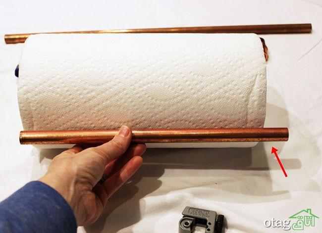 ساخت-جا-دستمال-کاغذی (7)