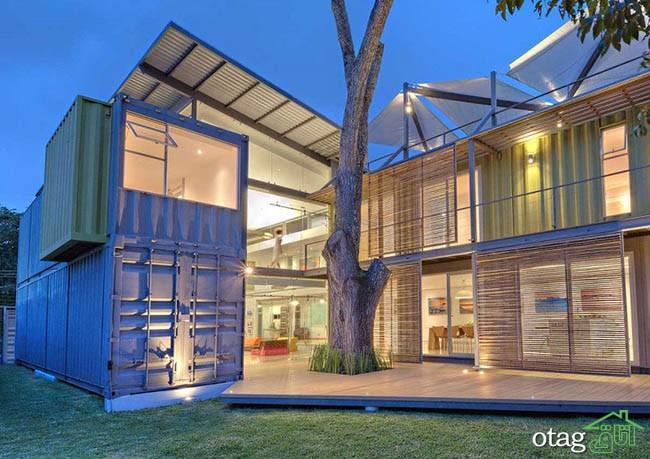 ساخت-خانه-با-کانتینر (10)