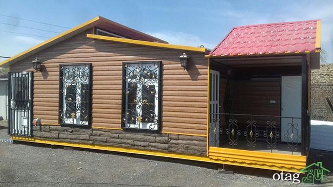 ساخت-خانه-با-کانتینر (13)