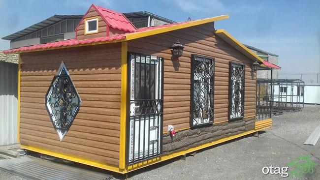 ساخت-خانه-با-کانتینر (14)