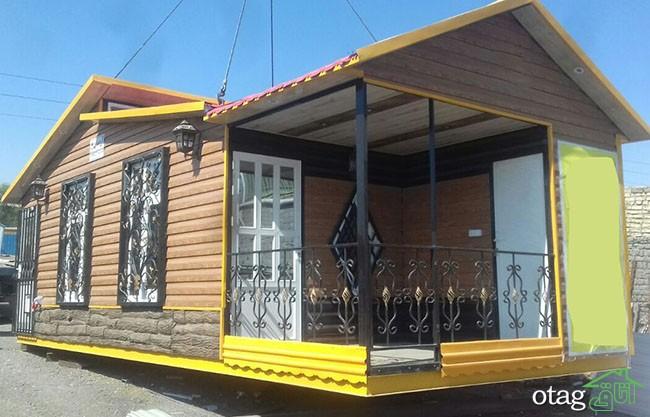 ساخت-خانه-با-کانتینر (15)