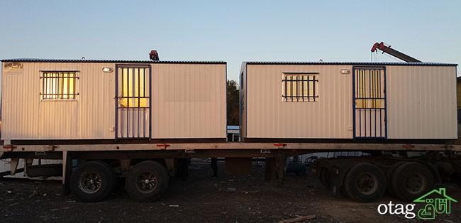 ساخت-خانه-با-کانتینر (21)