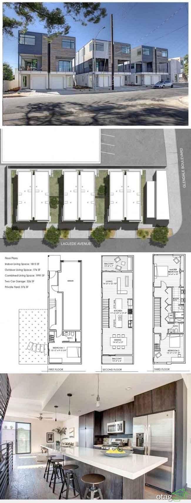 ساخت-خانه-با-کانتینر (22)