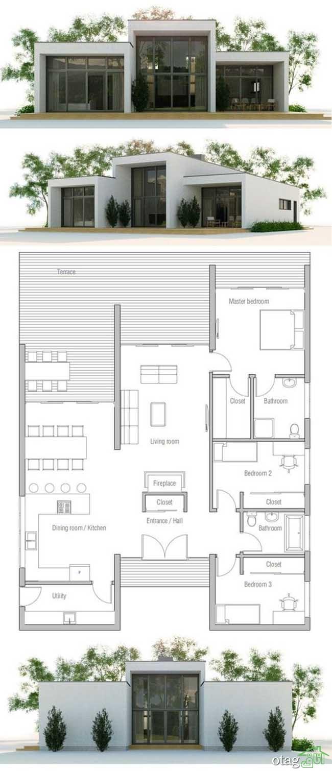 ساخت-خانه-با-کانتینر (24)