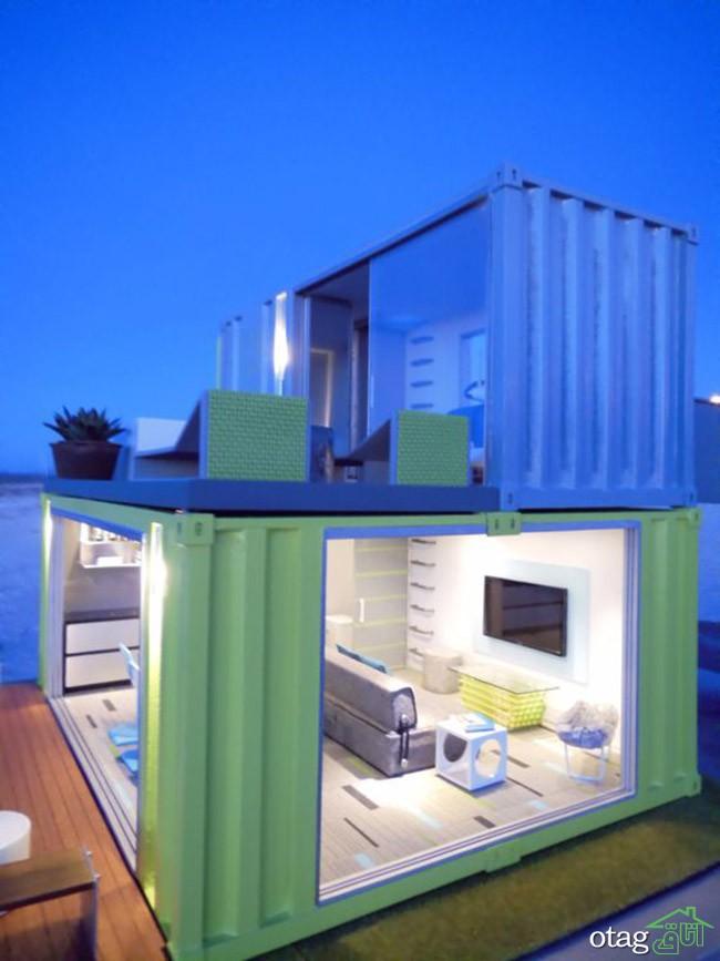ساخت-خانه-با-کانتینر (25)