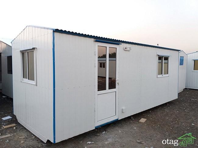 ساخت-خانه-با-کانتینر (26)