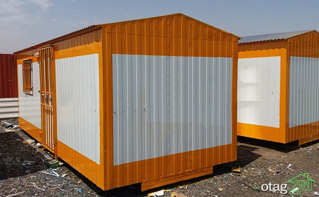 ساخت-خانه-با-کانتینر (27)