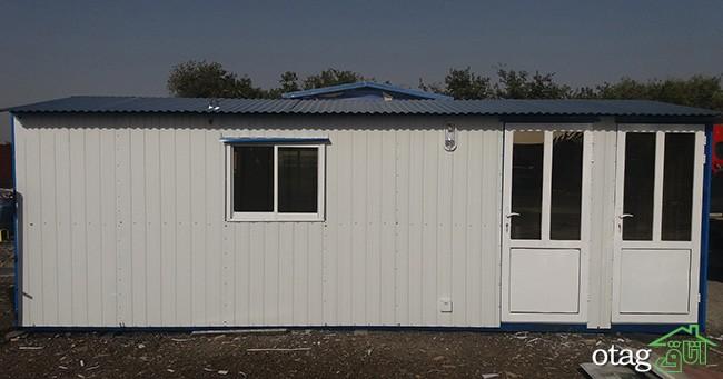 ساخت-خانه-با-کانتینر (28)