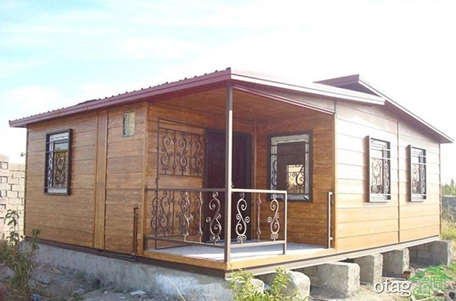 ساخت-خانه-با-کانتینر (32)