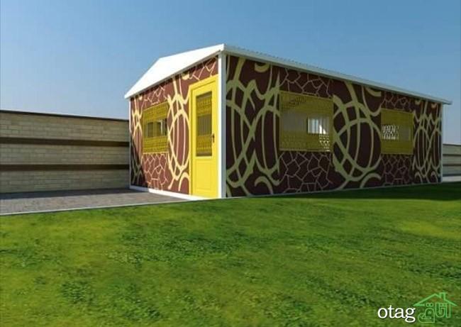 ساخت-خانه-با-کانتینر (33)