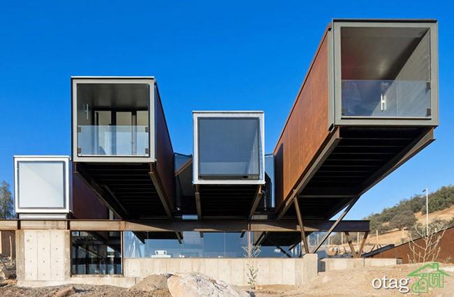 ساخت-خانه-با-کانتینر (34)