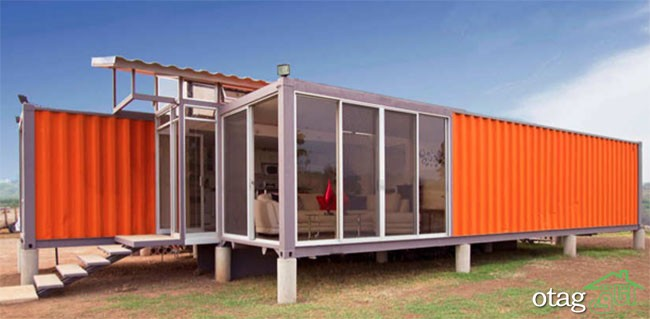 ساخت-خانه-با-کانتینر (35)