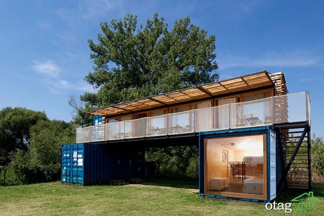 ساخت-خانه-با-کانتینر (37)
