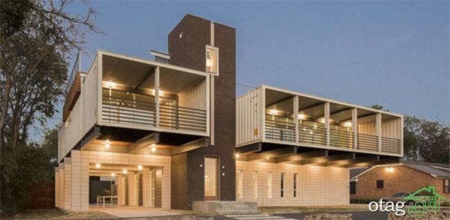 ساخت-خانه-با-کانتینر (5)