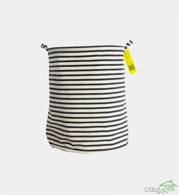 سبد-لباس-پلاستیکی (24)