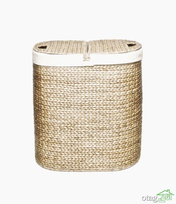 سبد-لباس-پلاستیکی (4)