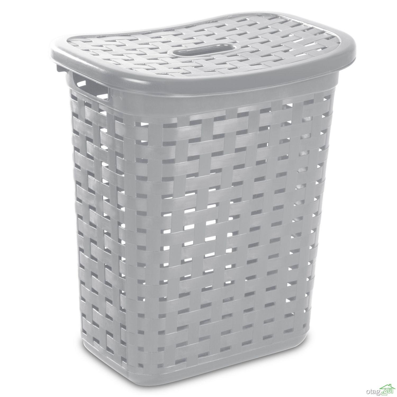 سبد-لباس-پلاستیکی (55)