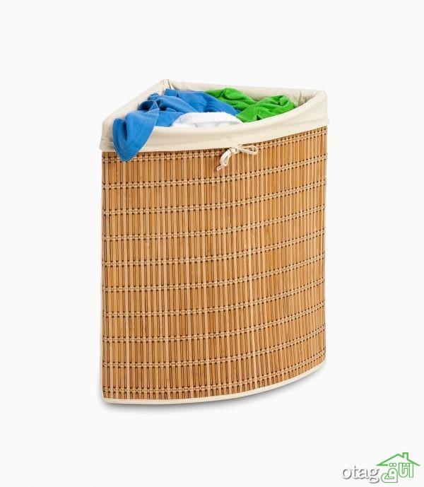 سبد-لباس-پلاستیکی (8)