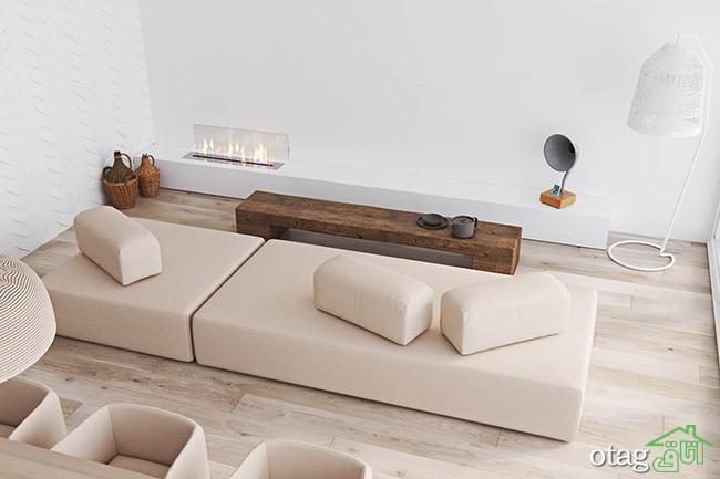 سبک-مینیمال-در-طراحی-داخلی (1)