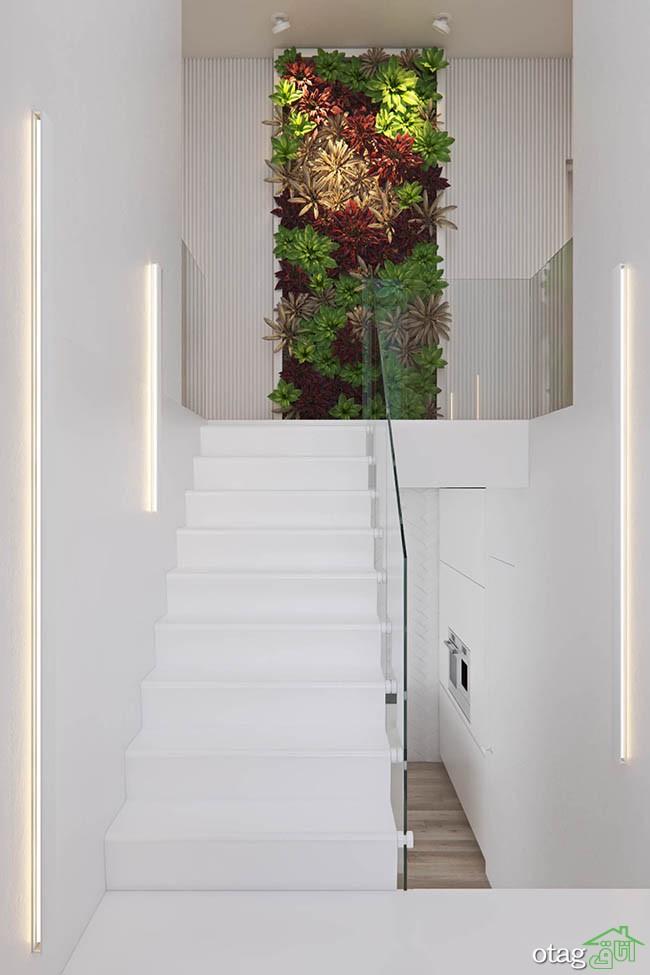 سبک-مینیمال-در-طراحی-داخلی (10)