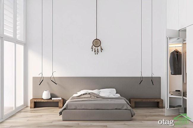 سبک-مینیمال-در-طراحی-داخلی (13)