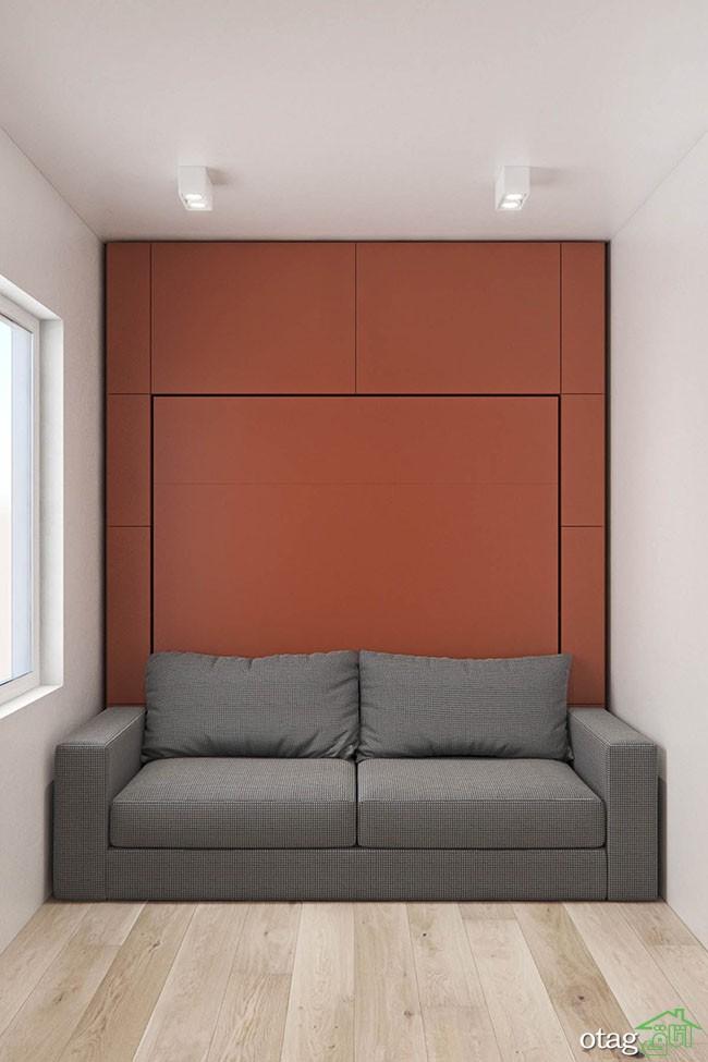 سبک-مینیمال-در-طراحی-داخلی (15)
