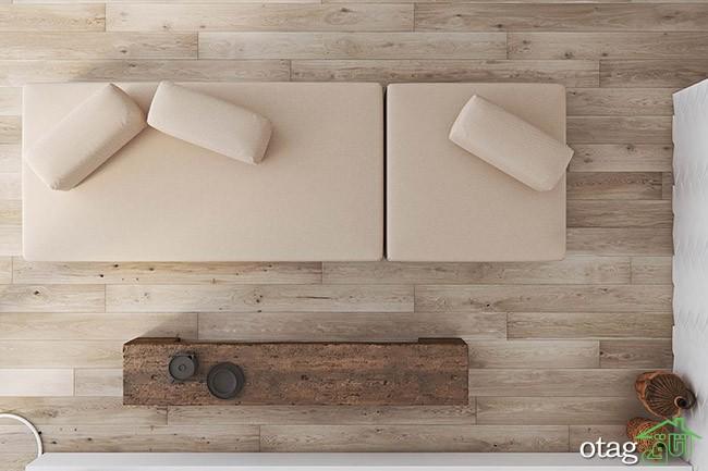 سبک-مینیمال-در-طراحی-داخلی (2)