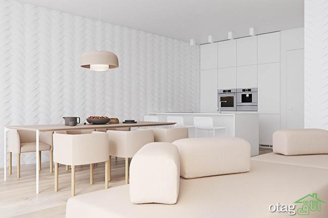 سبک-مینیمال-در-طراحی-داخلی (6)