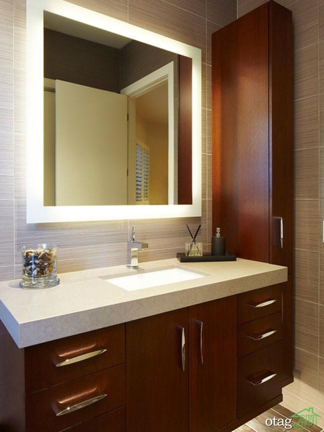 سرویس-آینه-توالت (1)