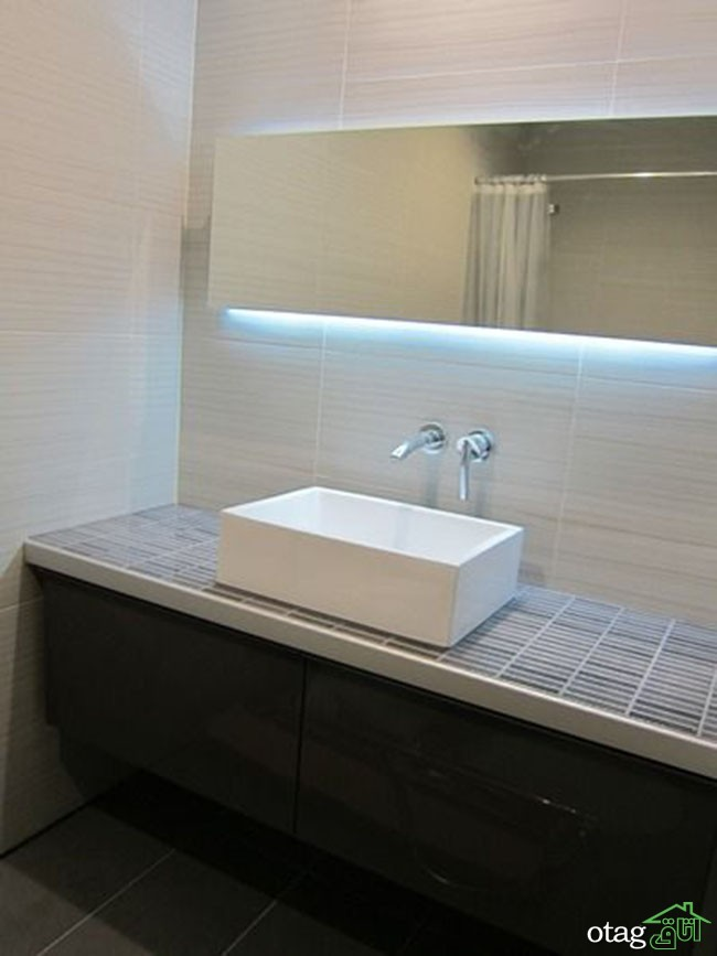 سرویس-آینه-توالت (10)