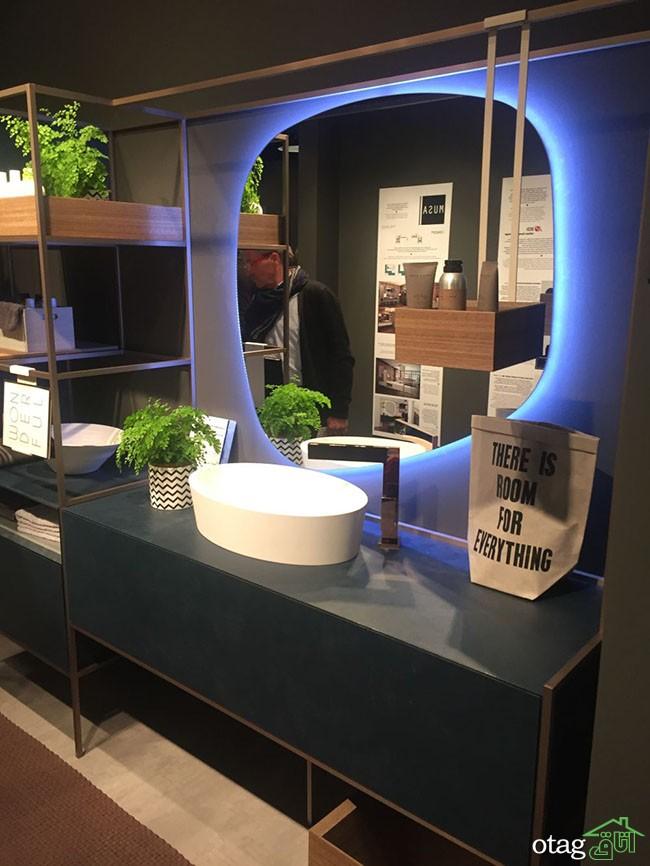 سرویس-آینه-توالت (11)