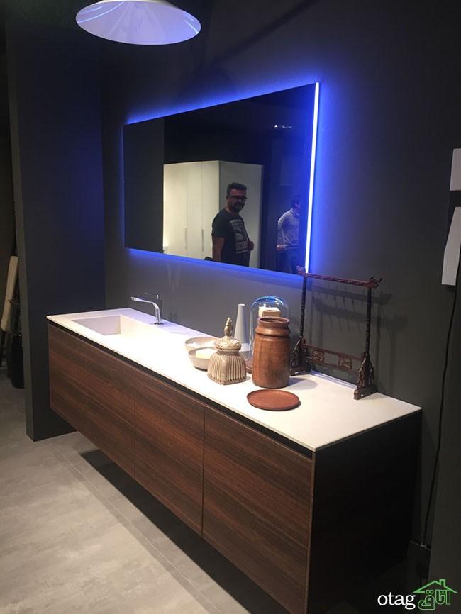 سرویس-آینه-توالت (12)