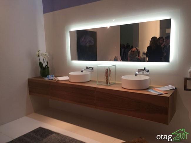 سرویس-آینه-توالت (13)