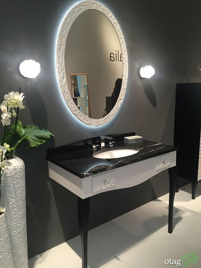 سرویس-آینه-توالت (14)