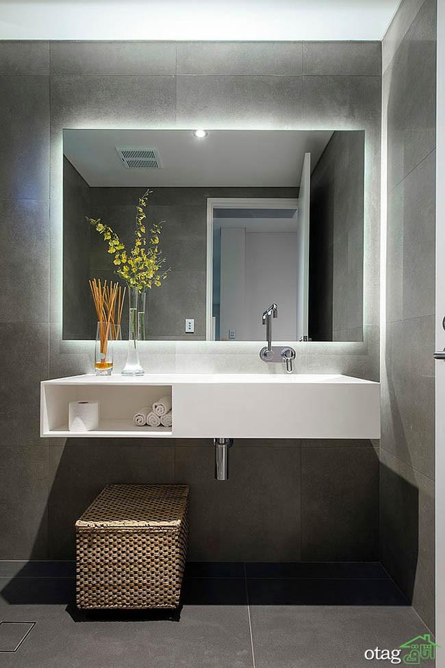 سرویس-آینه-توالت (15)