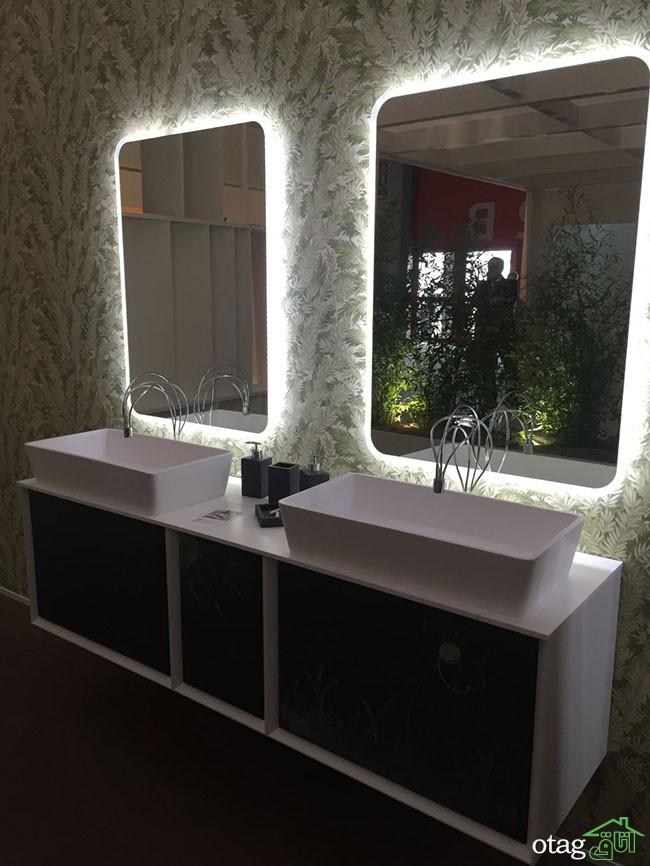 سرویس-آینه-توالت (16)