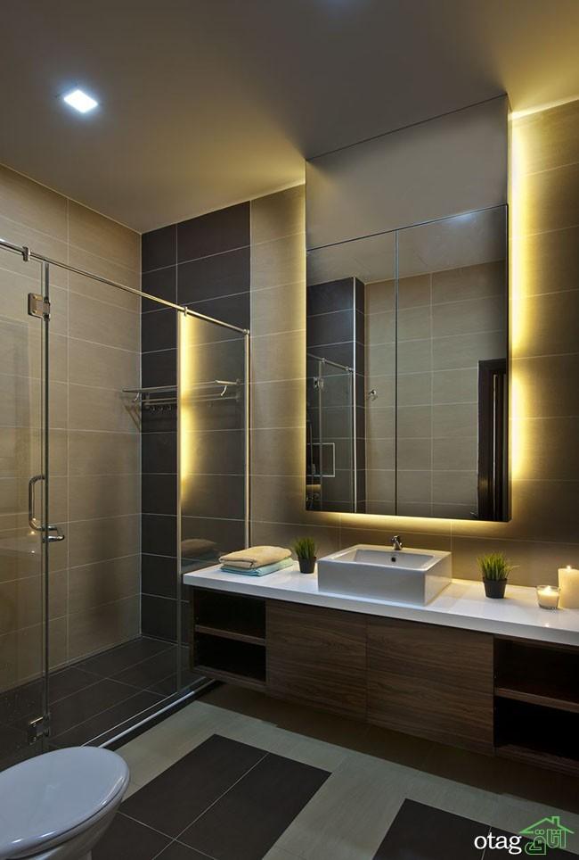 سرویس-آینه-توالت (18)