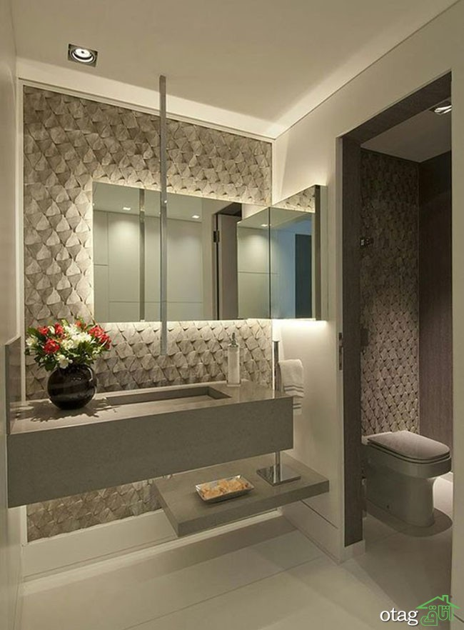 سرویس-آینه-توالت (2)