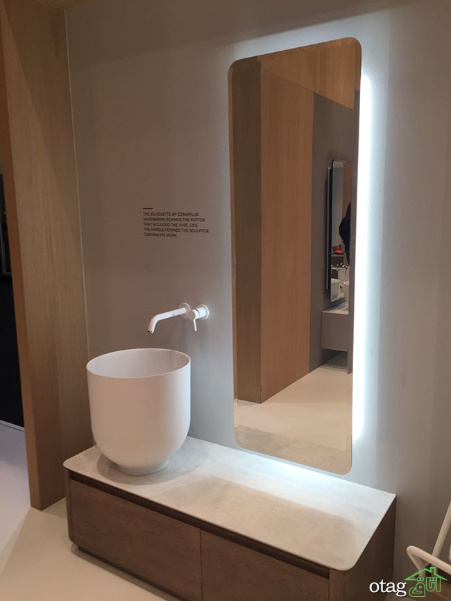 سرویس-آینه-توالت (20)